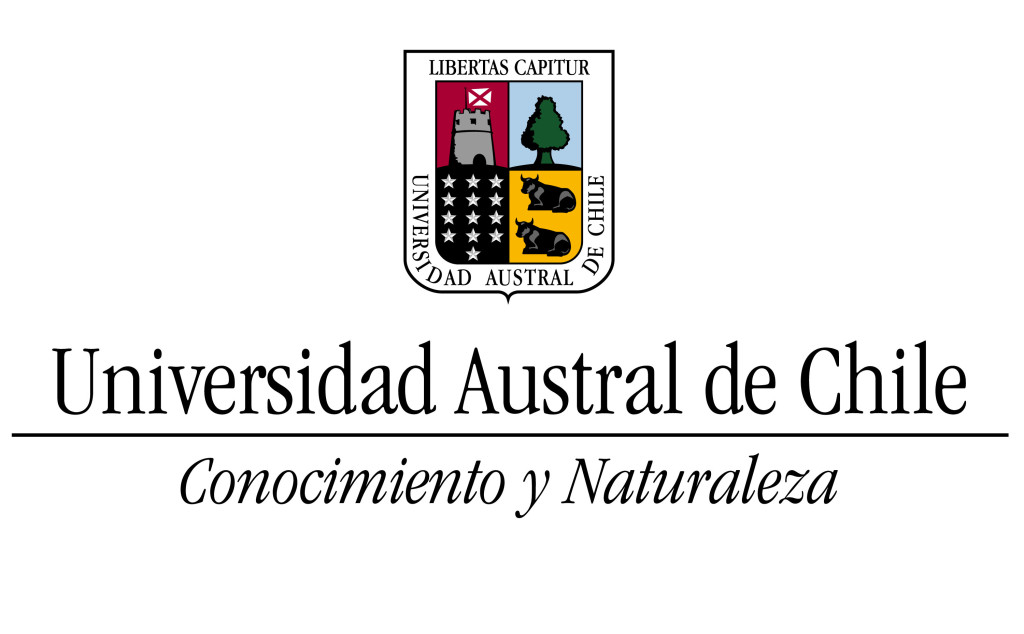 LOGO-universidad-austral-de-chile