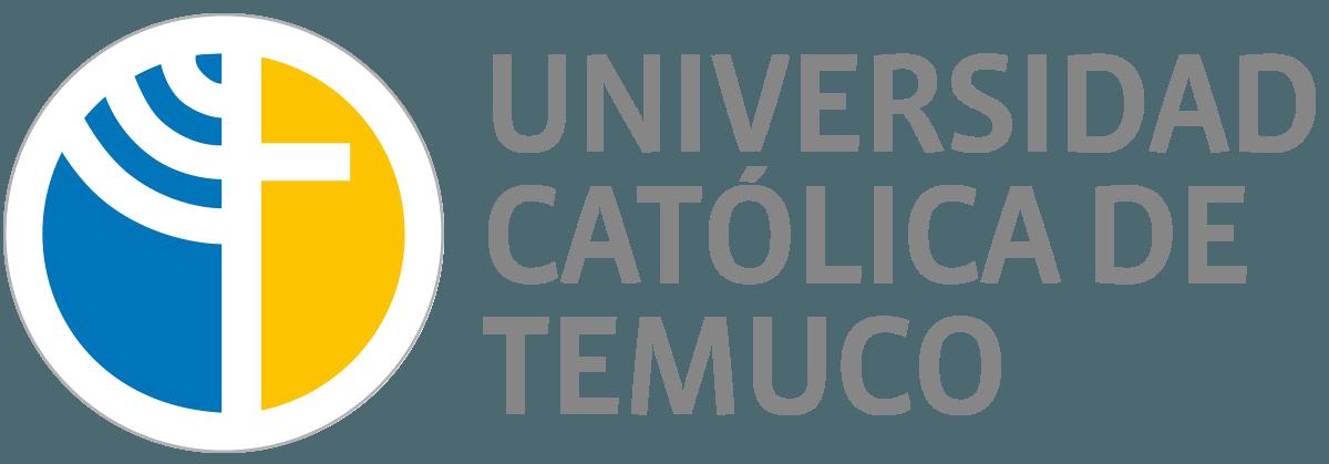 Marca UC Temuco 2013_BAJA RESOLUCION SIN FONDO - RGB
