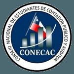 Conecac Chile