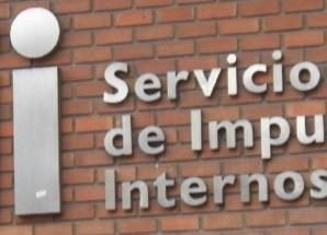 SII completa emisión de circulares para implementación de la Reforma Tributaria